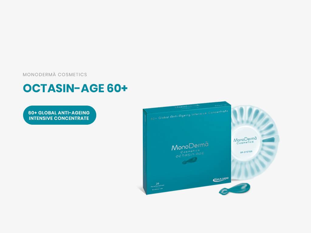 Octasin-Age 60+