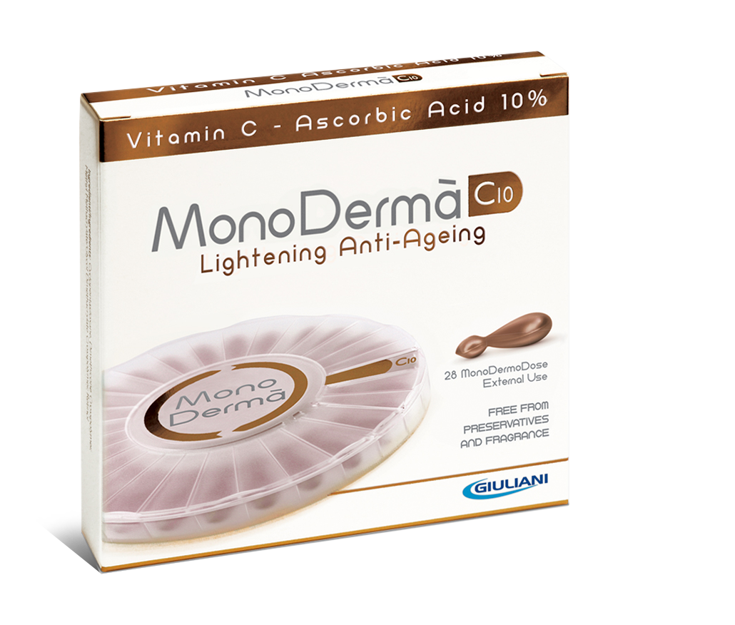 MonoDermà® C10