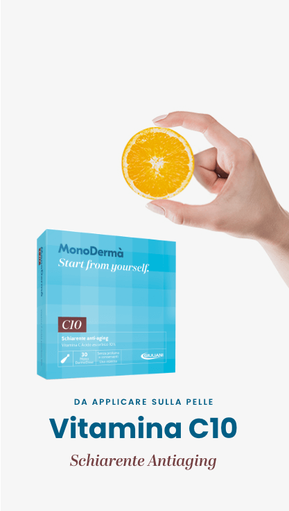 Vitamina C10